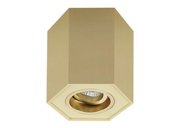 Laevalgusti Polygon Gold A5-133107
