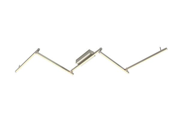 LED laelamp Slimline AA-133187