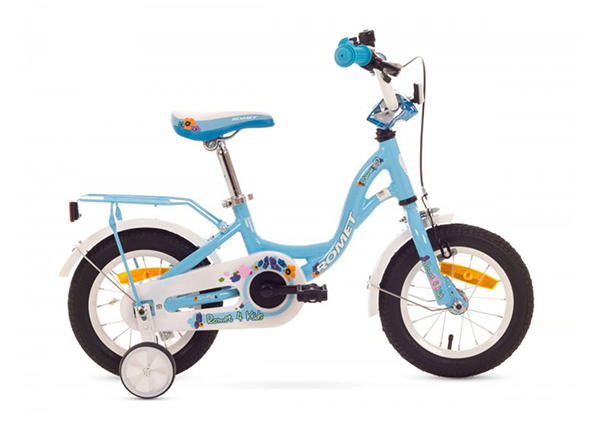 "Tüdrukute jalgratas Diana 20"" TC-133503"