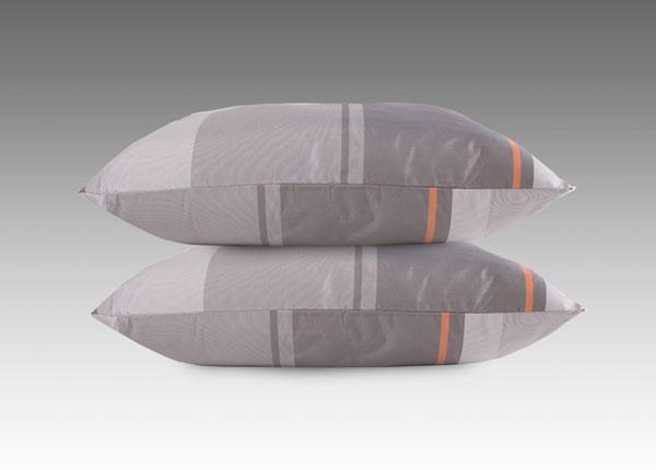 Padi Hõbe triip (2tk) ND-133759