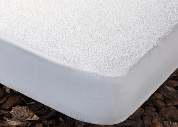 Kamasana veekindel madratsikaitse Brisse 160x200 cm MY-133767