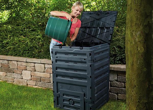Komposter Eco Master 300 L PR-133808