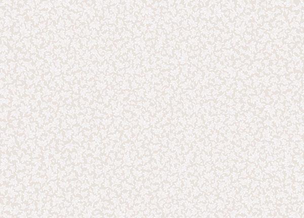 Fliistapeet Elisir MW-133954