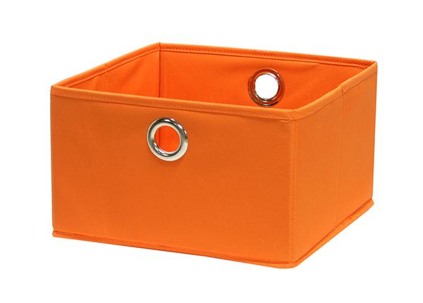 Kokkupandav kast Max Box EV-133962