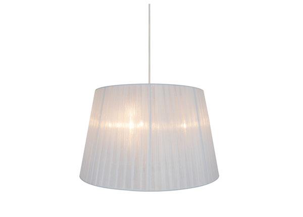 Rippvalgusti Blois White Ø45 cm A5-134032