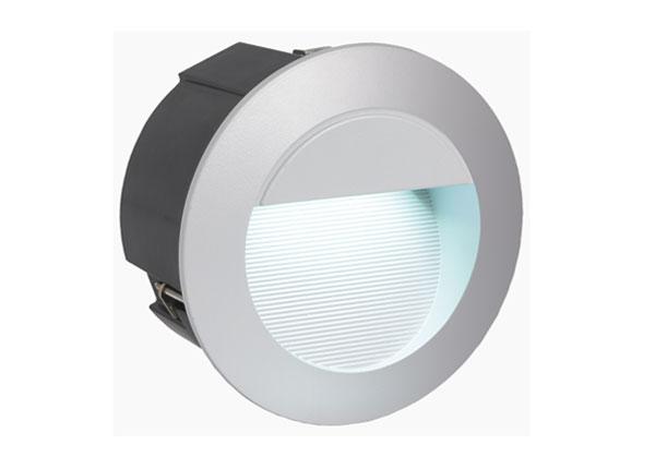 Välisvalgusti ZIMBA LED MV-134205