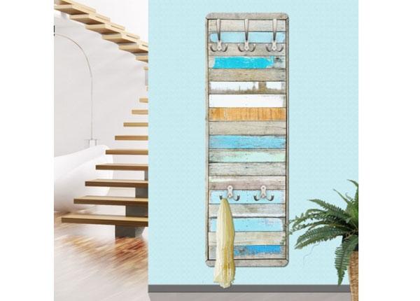 Seinanagi shelves of the Sea 139x46 cm ED-134438