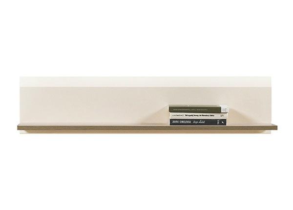 Seinariiul 95 cm TF-135039