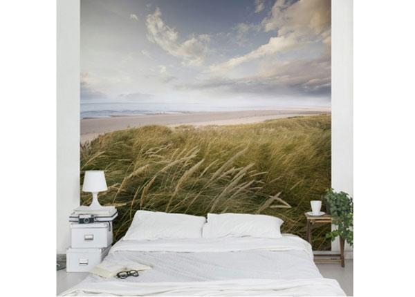 Fliis fototapeet Dunes Dream