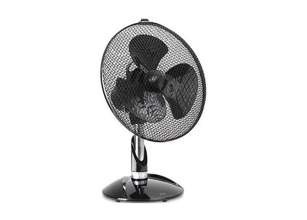 Ventilaator ECG SJ-135133