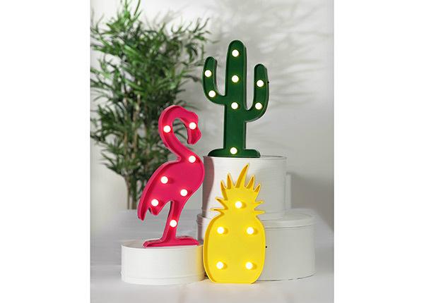Dekoratiivsed LED kujud Funlight AA-135368
