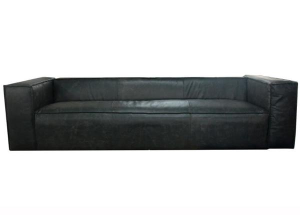 Diivan Borgen AQ-135661