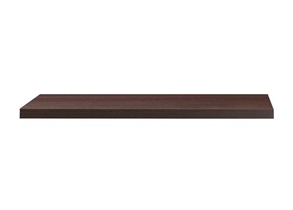 Seinariiul 90 cm TF-135677