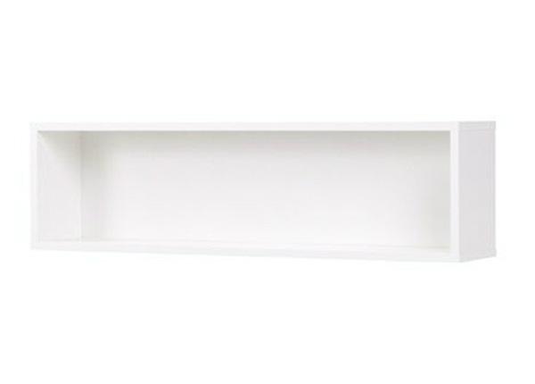 Seinariiul 92 cm TF-135712