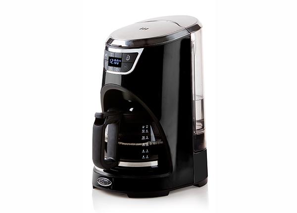 Kohvimasin Boretti MR-135814