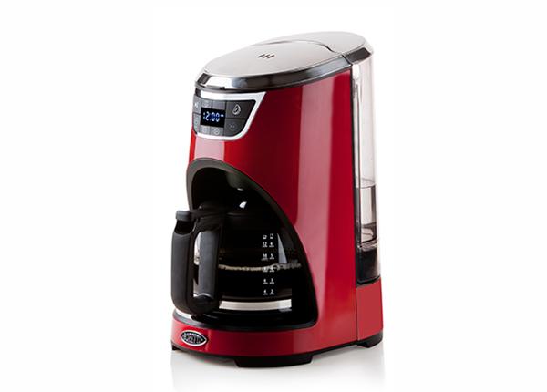 Kohvimasin Boretti MR-135817