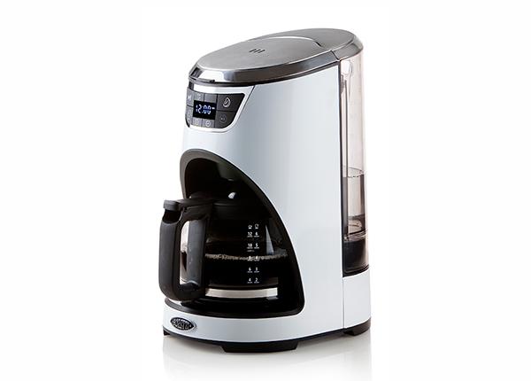 Kohvimasin Boretti MR-135819