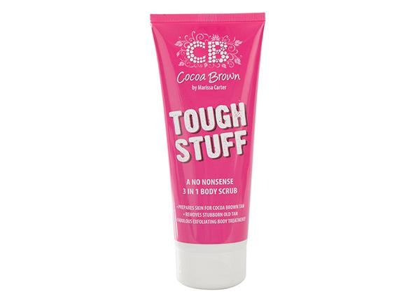 Kehakoorija Tough Stuff 3in1 200 ml SP-135842