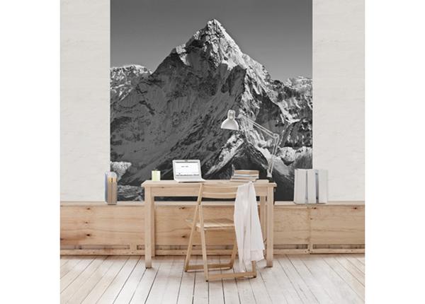Fliis fototapeet The Himalaya II