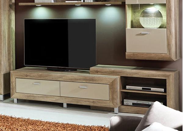 TV-alus TF-136059
