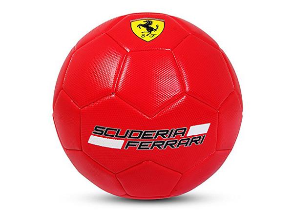 Jalgpall Ferrari Soccer UP-136071