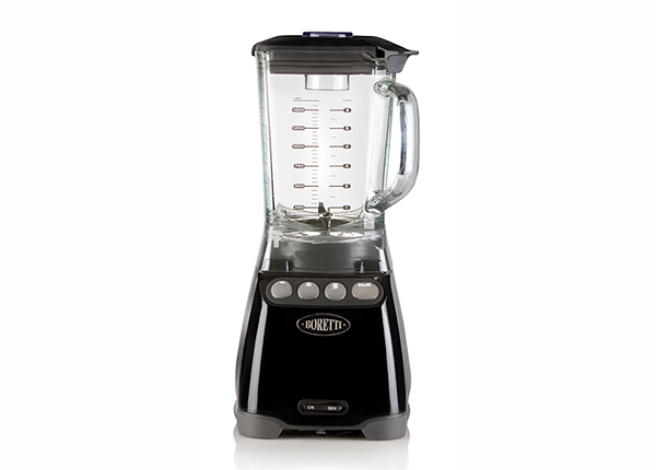 Blender Boretti MR-136102