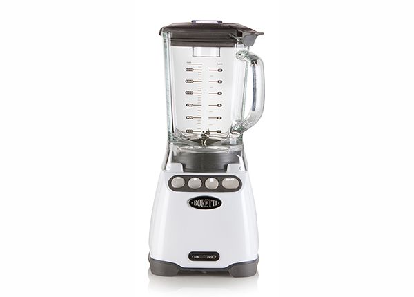 Blender Boretti MR-136111
