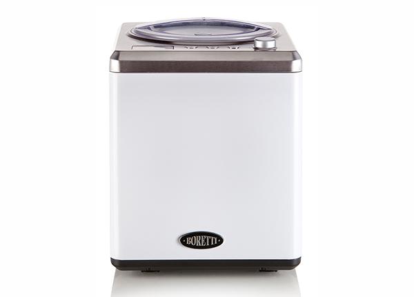 Jäätisevalmistaja Boretti MR-136136
