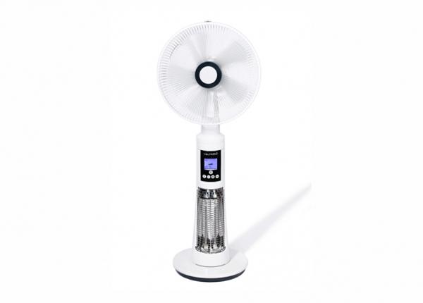 Soojuskiirgur/ventilaator Veltron Eco V1-136144