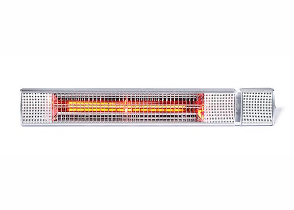 Soojuskiirgur Veltron 2 kW V1-136168