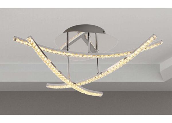 Laevalgusti Lumino-3 LED A5-136171