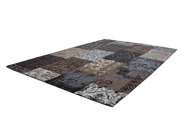 Vaip 80x150 cm A5-136192