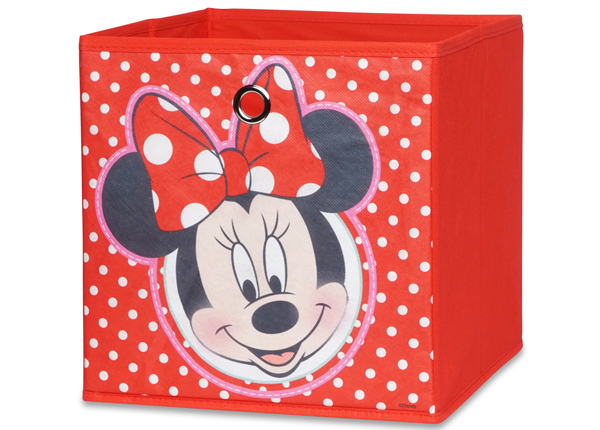 Disney karp Minnie Mouse CM-136220