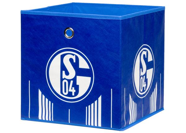 Karp FC Schalke CM-136247