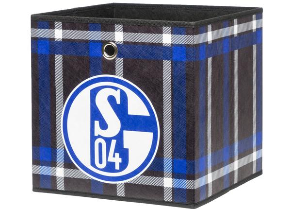 Karp FC Schalke CM-136249