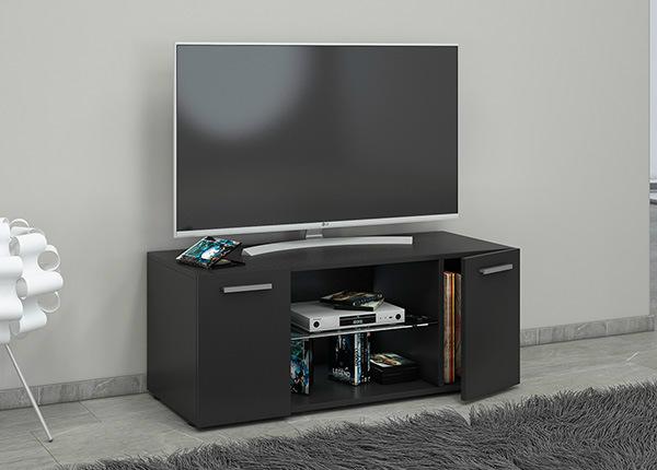TV-alus Lowina 95 cm SM-136311