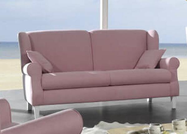 3-kohaline diivan Flamingo AQ-136633