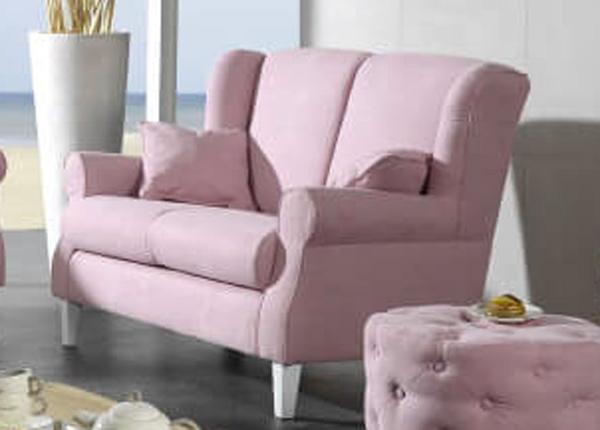 2-kohaline diivan Flamingo AQ-136641