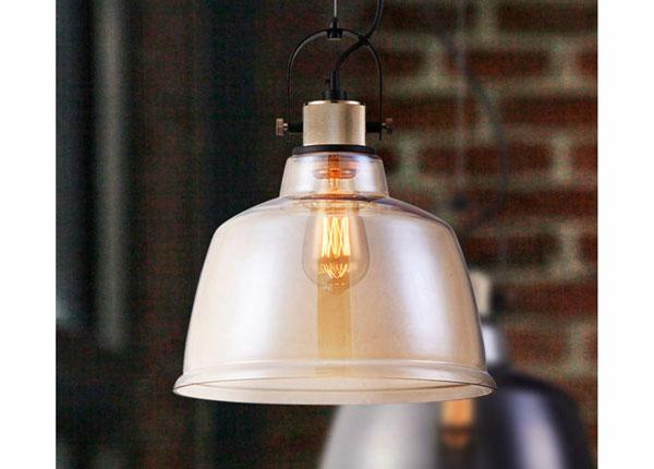 Rippvalgusti Loft Irving EW-136684