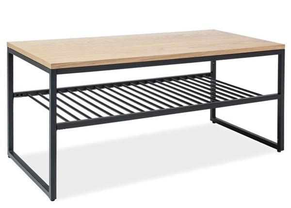 Diivanilaud Penta 100x50 cm WS-136873