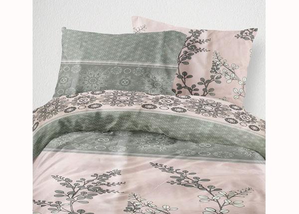 Tekikott Pink-Grey VO-136905