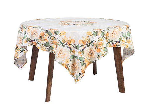 Laudlina Bouquet 158x158 cm EV-136987