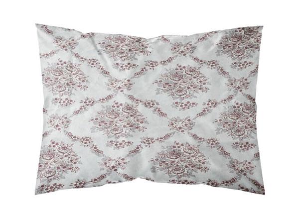 Padjapüürid Rose 50x60 cm, 2 tk VO-136998