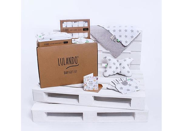 Kinkekomplekt beebile Lulando GB-137130