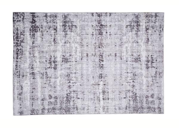 Vaip Abstract Grey A5-137307