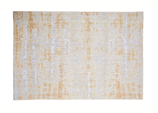 Vaip Abstract Grey Ochre A5-137334