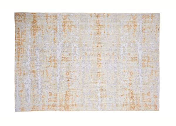 Vaip Abstract Grey Ochre A5-137335