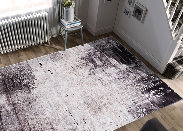 Vaip Klimt Grey A5-137400