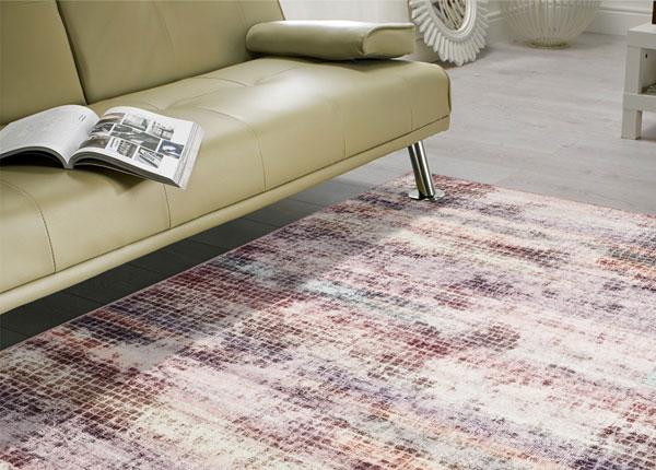 Vaip Mosaic Multi A5-137401