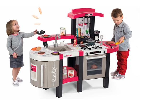 Köök Deluxe RO-137857
